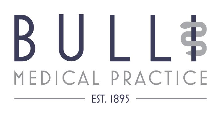 Bulli Medical Practice