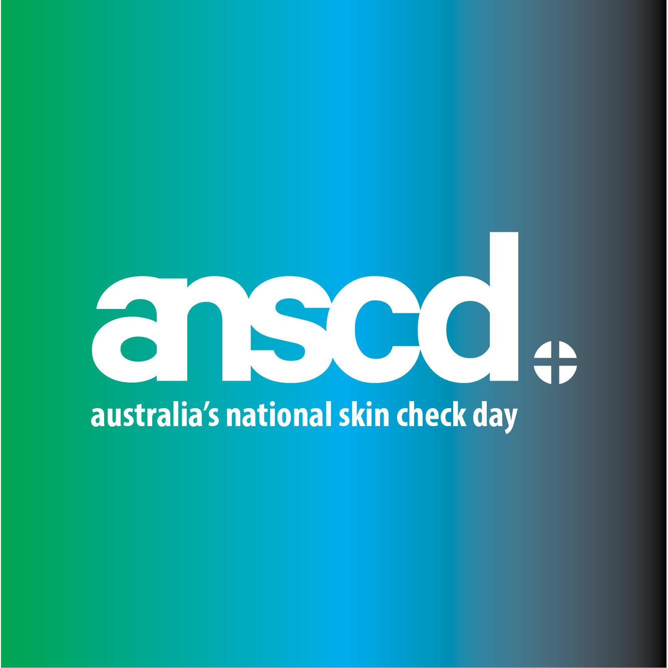 Skin Check Day