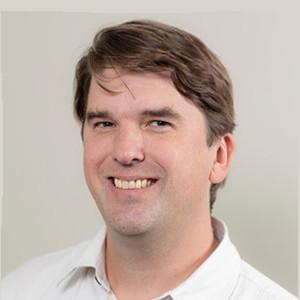 Dr Michael Hanson