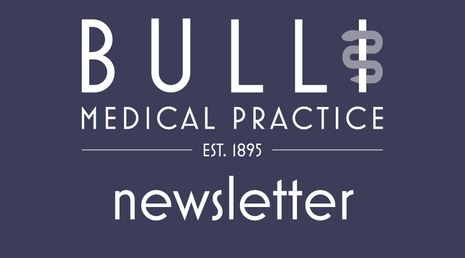 Summer 2020 Newsletter now available