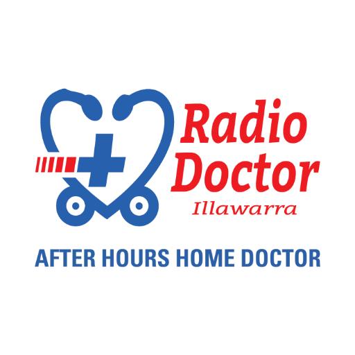 Illawarra Radio Doctor Opening Hours