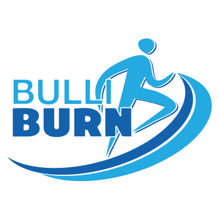 Bulli Burn