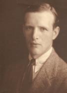 Dr Francis Crossle