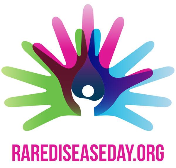 Rare Diseases Day: 28 February
